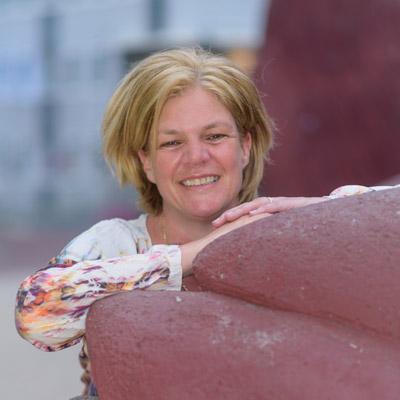 Elise Gerritsen