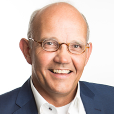 Frank van der Weiden